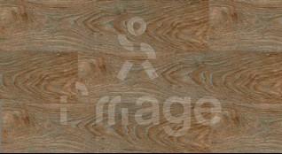 Плитка InterCerama Exselent 103 032 Темно-коричнева (0624001) Україна