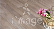 Плитка Cerrad Mattina 29364 Beige (0624020) Польща