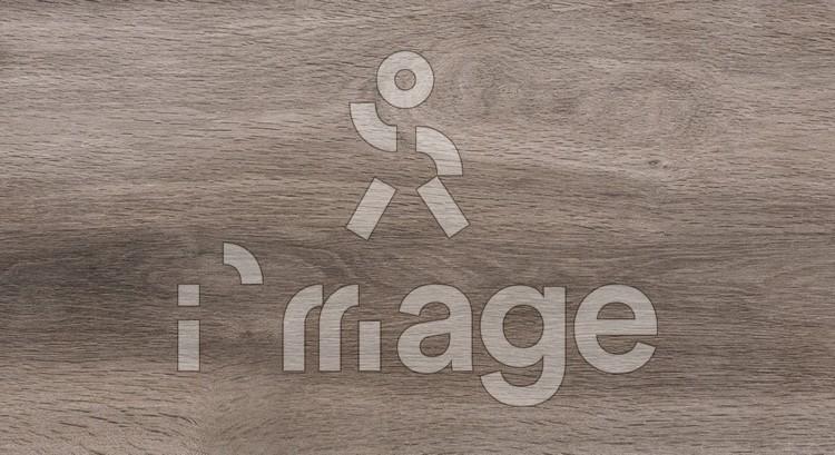 Плитка Cerrad Mattina 29401 Grigio (0624022) Польща