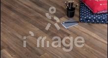 Плитка Cerrad Mattina 29425 Marrone (0624023) Польща