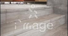Плитка Cerrad Cortone 29463 Crema (0624026) Польща