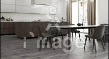 Плитка Cerrad Cortone 29487 Grigio (0624027) Польща