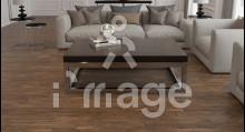 Плитка Cerrad Cortone 29500 Marrone (0624028) Польща