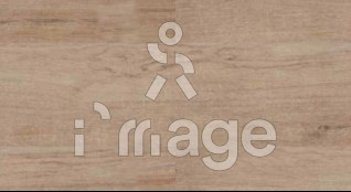 Плитка Cerrad Woodmax 28169 Beige (0624030) Польща