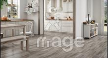 Плитка Cerrad Woodmax 28244 Gris (0624033) Польща