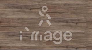 Плитка Cerrad Woodmax 28220 Nugat (0624034) Польща