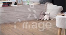 Плитка Stargres Suomi Cream (0624059) 1200*200*9,5 мм. Польща