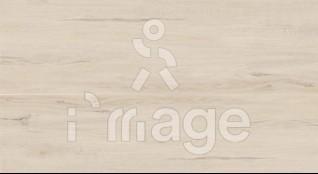 Плитка Stargres Suomi White (0624060) 1200*200*9,5 мм. Польща