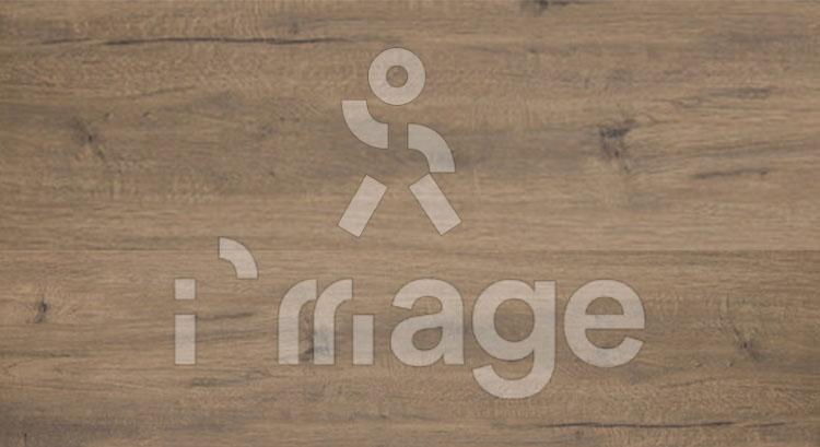 Плитка Stargres Suomi Brown (0624061) 1200*200*9,5 мм. Польща