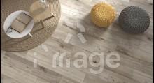 Плитка Stargres Cava Almond (0624062) 1200*300*9,5 мм. Польща