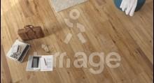 Плитка Stargres Cava Honey (0624063) 1200*300*9,5 мм. Польща