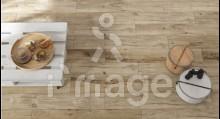 Плитка Stargres Cava Beige (0624066) 1200*200*9,5 мм. Польща