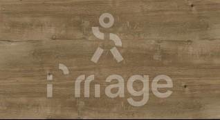 Плитка Stargres Cava Brown (0624069) 1200*200*9,5 мм. Польща