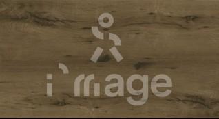 Плитка Stargres Cava Wenge (0624070) 1200*200*9,5 мм. Польща