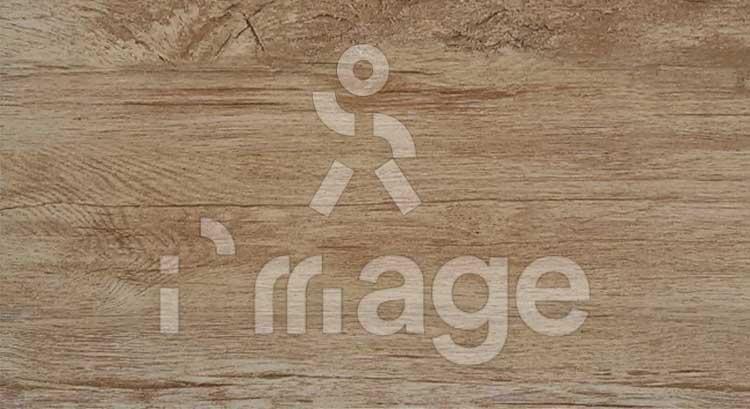 Плитка Stargres Living Beige (0624071) 620*155*8,5 мм. Польща