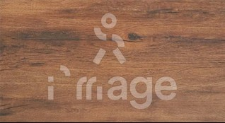 Плитка Stargres Living Brown (0624072) 620*155*8,5 мм. Польща