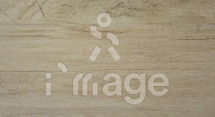Плитка Stargres Living Cream (0624074) 620*155*8,5 мм. Польща