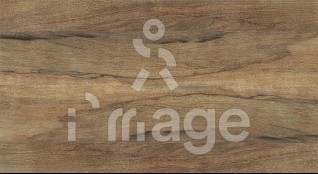 Плитка Stаrgres Merbau Braz (0624078) 620*155*8,5 мм. Польща