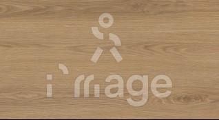 Плитка Stargres Valencia Braz (0624081) 620*155*8,5 мм. Польща