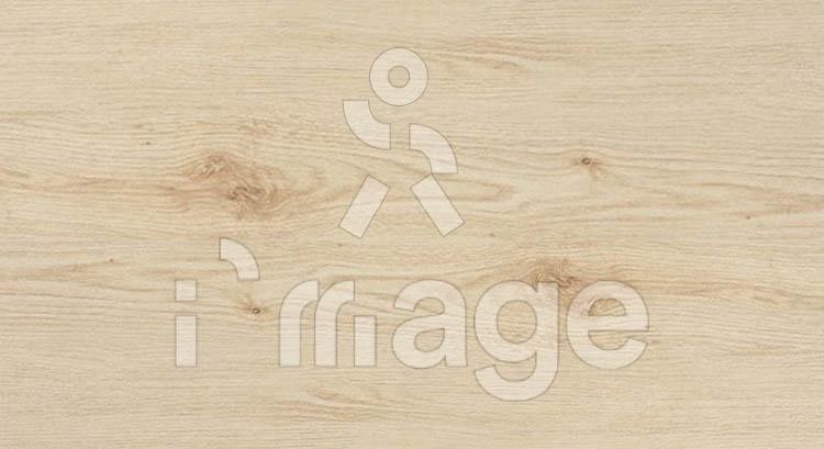 Плитка Stargres Valencia Bez (0624082) 620*155*8,5 мм. Польща