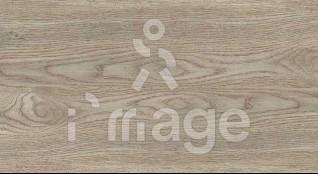 Плитка Stargres Norwich Beige (0624083) 620*155*8,5 мм. Польща
