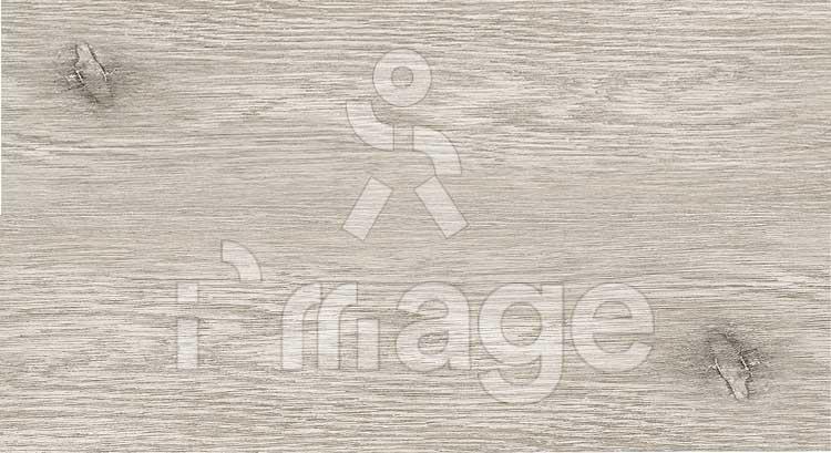 Плитка Stargres Bergens Beige (0624084) 620*155*8,5 мм. Польща