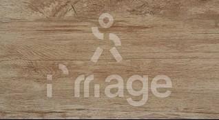 Плитка Stargres Living Beige (0624085) 620*310*8,5 мм. Польща