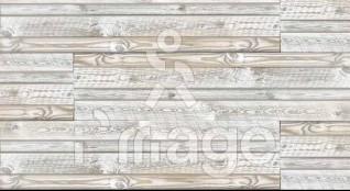 Плитка InterCerama Loft 104 071 Світло-сіра (0624087) Україна