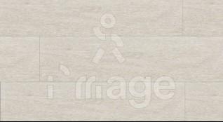Плитка InterCerama Marche 161 071 Світло-сіра (0624092) Україна