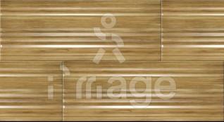 Плитка InterCerama Arce 178 022 Темно-бежева (0624094) Україна