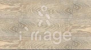 Плитка InterCerama Exselent 103 031 Світло-коричнева (0624095) Україна