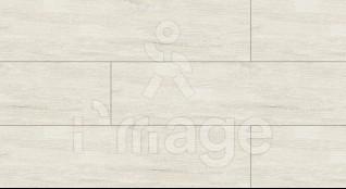 Плитка InterCerama Sofire 151 021 Світло-бежева (0624099) Україна