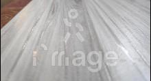 Плитка InterCerama Arce 178 021 Світло-бежева (0624100) Україна