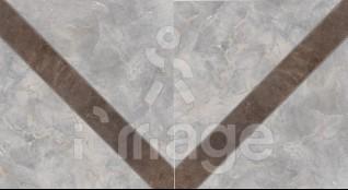 Плитка InterCerama Veneto 172 071-1 Світло-сіра (0624104) Україна