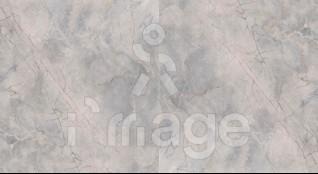 Плитка InterCerama Veneto 172 071 Світло-сіра (0624105) Україна