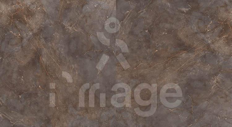 Плитка InterCerama Veneto 172 072 Темно-сіра (0624108) Україна