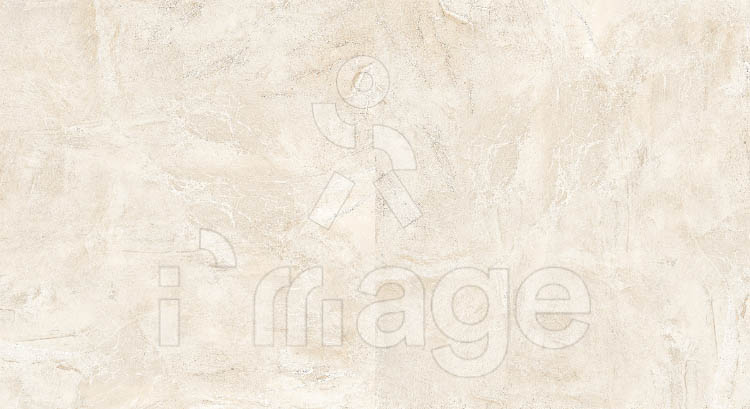 Плитка InterCerama Tandem 173 031 Світло-коричнева (0624112) Україна