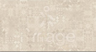 Плитка InterCerama Apollo 165 031 Світло-коричнева (0624115) Україна