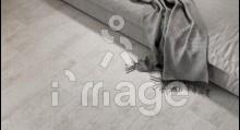 Плитка Cersanit Сitywood Light Grey (0624117) 598*185*8,5 мм. Польща