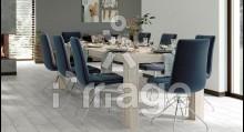 Плитка Cersanit Sandwood Light Grey (0624119) 598*185*8,5 мм. Польща