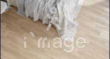 Плитка Cersanit Sandwood Cream (0624120) 598*185*8,5 мм. Польща