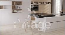 Плитка Cersanit Sandwood White (0624121) 598*185*8,5 мм. Польща