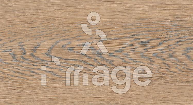 Плитка Cersanit Royalwood Orange (0624127) 598*185*8,5 мм. Польща