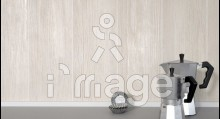 Плитка Cersanit Finwood White (0624132) 598*185*8,5 мм. Польща