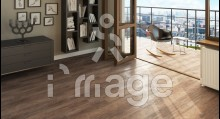 Плитка Cersanit Finwood Ochra (0624133) 598*185*8,5 мм. Польща