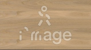 Плитка Cersanit Chesterwood Beige (0624138) 598,185,8,5 мм. Польща
