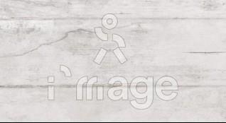 Плитка Cersanit Shinewood White (0624143) 598*185*8,5 мм. Польща