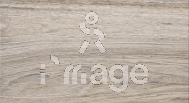 Плитка Cersanit Egzor Сірий Паркет (0624145) 420*420*8,5 мм. Польща