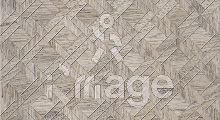 Плитка Cersanit Egzor Сірий (0624146) 420*420*8,5 мм. Польща