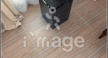 Плитка Cersanit Vermont Крем (0624150) 420*420*8,5 мм. Польща